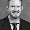 Edward Jones - Financial Advisor: Daniel J. McKay
