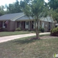 John Roper Electric Company - Charlotte, NC
