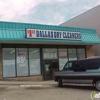 Maytag Dallas Home Appl Ctr