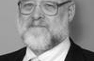 Edward Jones - Financial Advisor: Gary M Throop Potsdam, NY 13676 ...