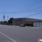 Human Service Agency - Redwood City, CA