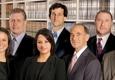 Cohen, Snyder, Eisenberg & Katzenberg, P.A. - Baltimore, MD