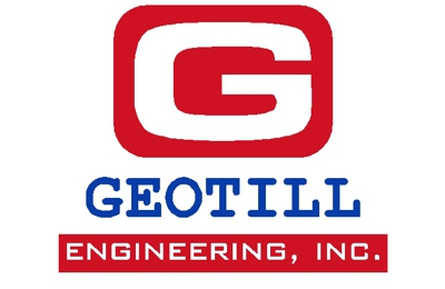 Geotill Inc. - Milwaukee, WI