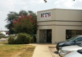 HTS Voice And Data Systems - San Antonio, TX