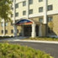 Candlewood Suites Indianapolis Dwtn Medical Dist - Indianapolis, IN