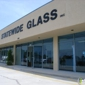 State Wide Glass - Kissimmee, FL