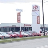 Tejas Toyota