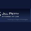 Jill Petty Law Firm
