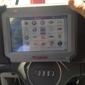 Mobile Mechanic Auto Repair & Service - Pembroke Pines, FL