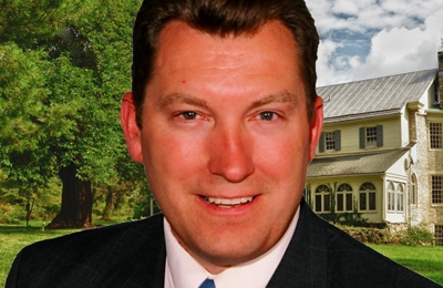 Cavalry Realty Group-Gary Hoover - Etters, PA