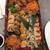 17 Sushi and Bar