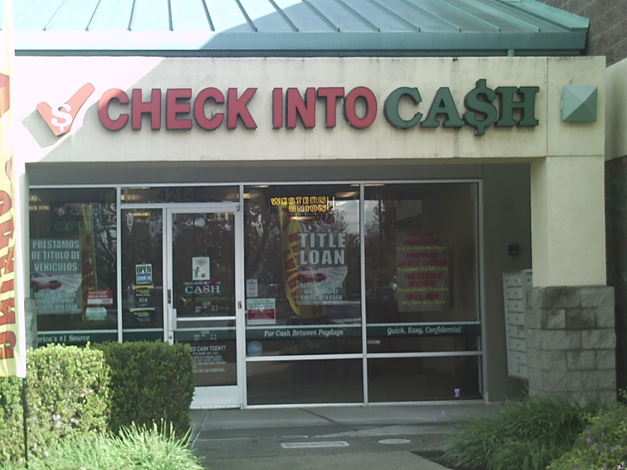 Cash loans in pittsburgh pa photo 10