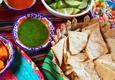 Las Trojes Mexican Restaurant - Sparks, NV