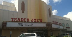 Trader Joe's - Houston, TX