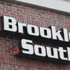Brooklyn South Pizza