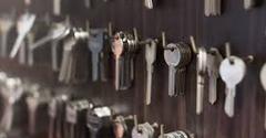 American Local Locksmith - Hollywood, FL