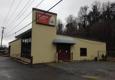 Mountain Paint & Decorating - Asheville, NC