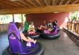 Adventure Kingdom - Lumberton, TX