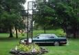 A1 Railings & Ornamental Iron - Plantsville, CT