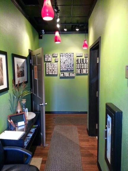 Go Health Chiropractic - Minneapolis, MN
