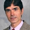 Dr. Yaman Zorlu Eksioglu, MD