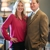 Windermere Real Estate Kirkland - Rich & Brandy Senecal