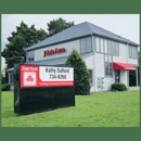 Kathy West - State Farm Insurance Agent