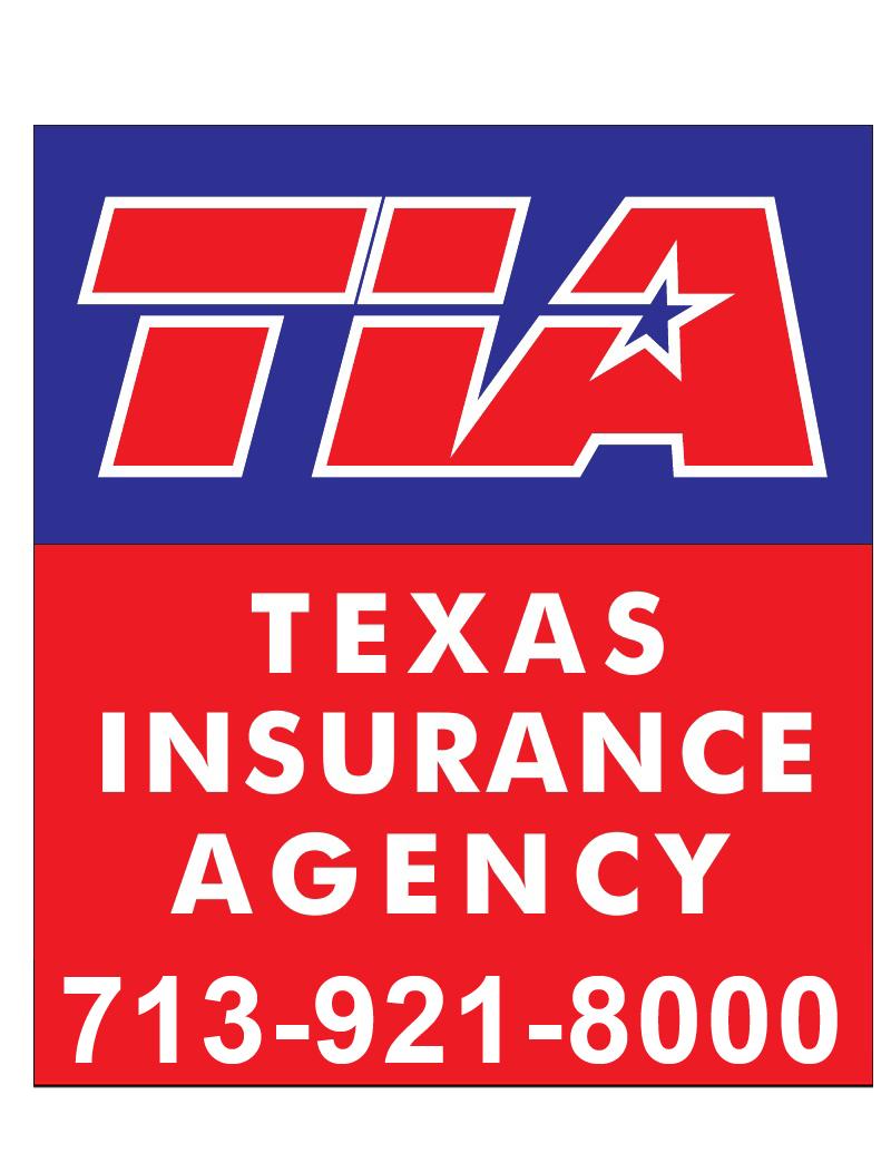 Amco Auto Insurance 1406 E Rio Grande St, Victoria, TX 77901 - YP.com