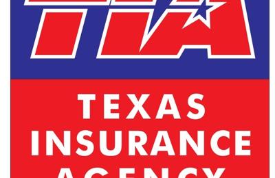 AAAA Insurance - Houston, TX
