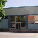 Antioch Community Federal Credit Union