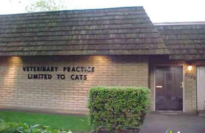 River City Cat Clinic - Sacramento, CA