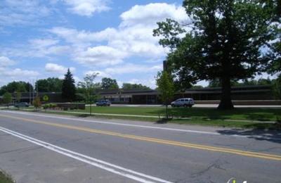 Our Shepherd Lutheran School - Birmingham, MI