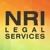 NRI Legal Services