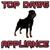 Top Dawg Appliance