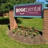 Rose Dental Assoc