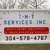 T-N-T Services, Inc.
