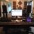 Bada Bing Studios