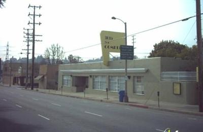 D2 Mastering - Los Angeles, CA
