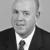 Edward Jones - Financial Advisor: Christopher J Perry