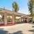 Mirada Hills Rehabilitation and Convalescent Hospital