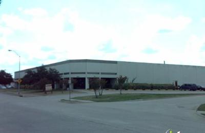 Premier Systems Inc - Plano, TX
