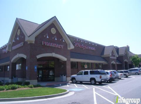 The Fresh Market - Atlanta, GA