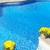 Sunco Pools & Spas