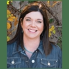 Mindy Dougherty - State Farm Insurance Agent