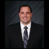 Doug Parrish - State Farm Insurance Agent