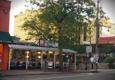 Fleetwood Diner - Ann Arbor, MI