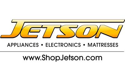 Jetson Liance Electronics Experts Vero Beach