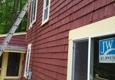 Sullivan construction and flooring - Chicopee, MA