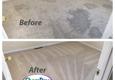 Aroma Fresh Chem-Dry - Ventura, CA. Chem-Dry carpet cleaning