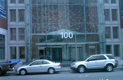 Housing & Community Development - Boston, MA